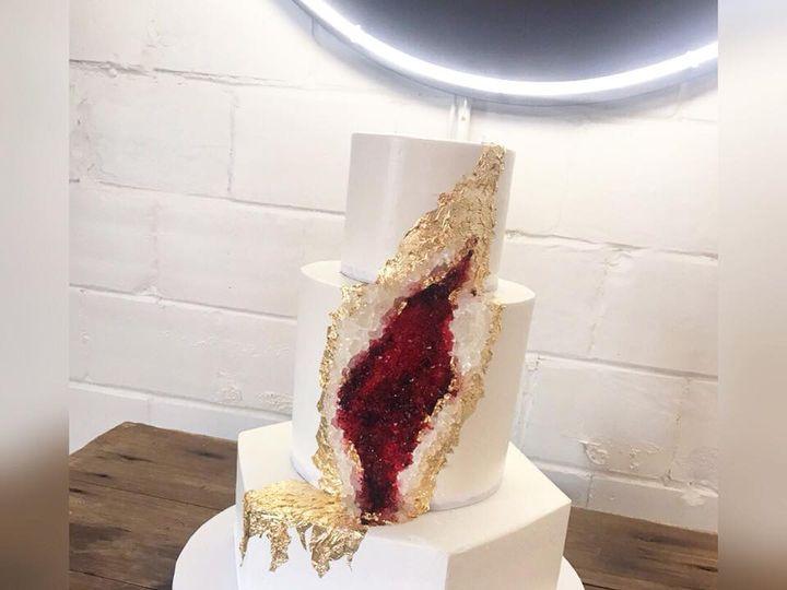 Tmx 36129574 1564537206991736 5455792743022329856 N 51 970296 V1 Buford, Georgia wedding cake