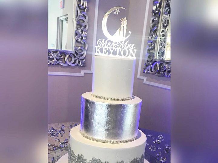 Tmx 38930708 1636648786447244 8731869865129803776 N 51 970296 V1 Buford, Georgia wedding cake