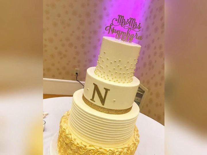 Tmx 38963632 1638450492933740 5441355906241527808 N 51 970296 V1 Buford, Georgia wedding cake