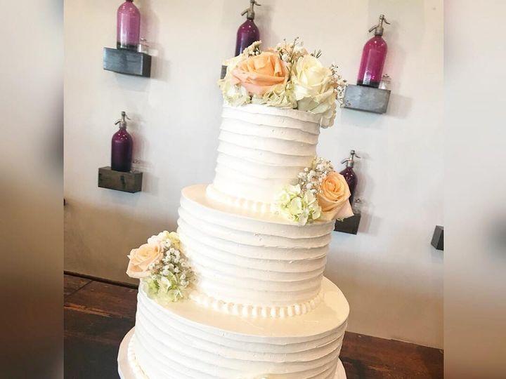 Tmx 41762098 1686310818147707 5510055995495153664 N 51 970296 V1 Buford, Georgia wedding cake