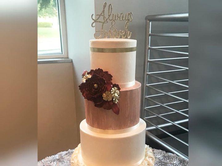 Tmx 42906852 1702755849836537 5571049929872244736 N 51 970296 V1 Buford, Georgia wedding cake
