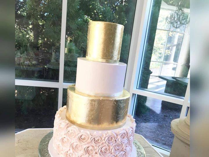Tmx 43719921 1718086034970185 2268534140141830144 N 51 970296 V1 Buford, Georgia wedding cake