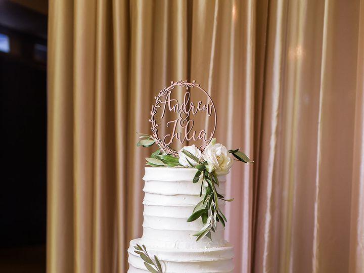Tmx Claire Diana Photography 84 Copy 51 970296 V1 Buford, Georgia wedding cake