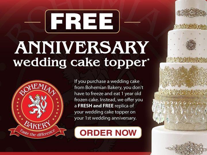 Tmx Free Wedding Cake Topper Fb Ad 51 970296 158177749950004 Buford, Georgia wedding cake