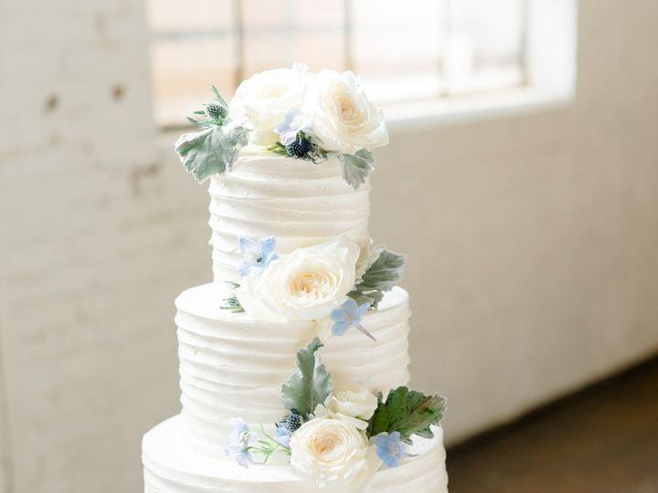 Tmx Photo By Laura Watson 3 51 970296 1556123953 Buford, Georgia wedding cake