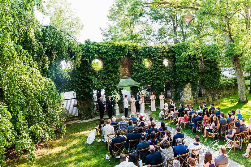 wedding photographers northern virginia wedding ph