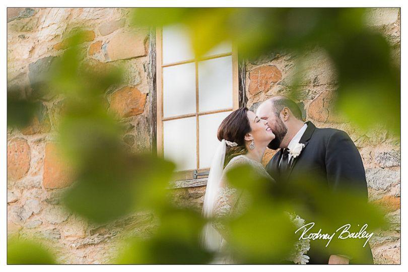 washington dc wedding photographer rodney bailey t