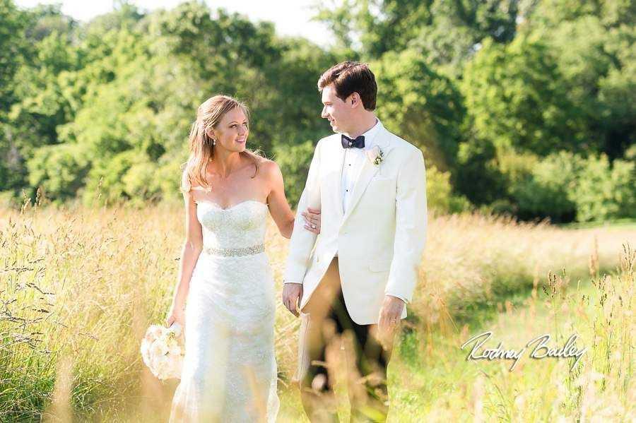Wedding Photojournalism by Rodney Bailey