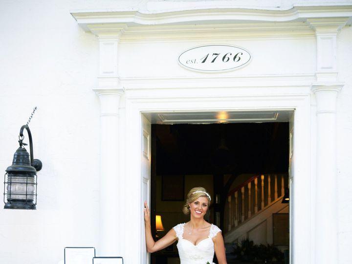 Tmx 1479334669182 Jean Kallina Photo Rhinebeck, NY wedding venue