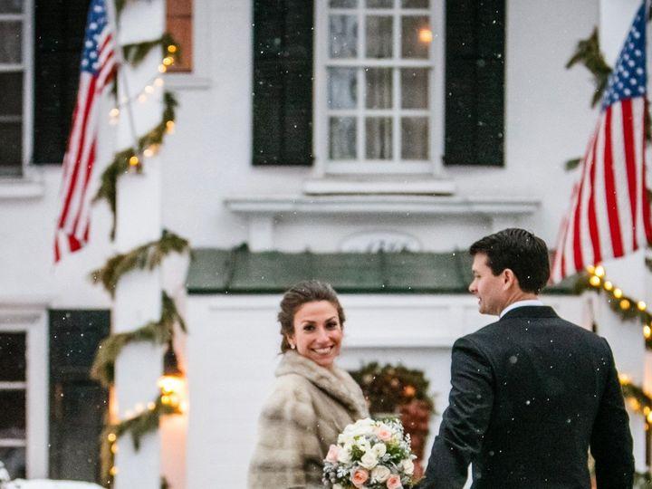 Tmx 1479334687588 Mehren Wed 1 Rhinebeck, NY wedding venue