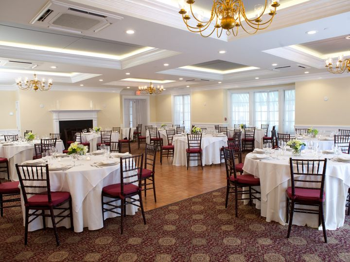 Tmx 1481906818906 Wayfarer Room 4 Rhinebeck, NY wedding venue