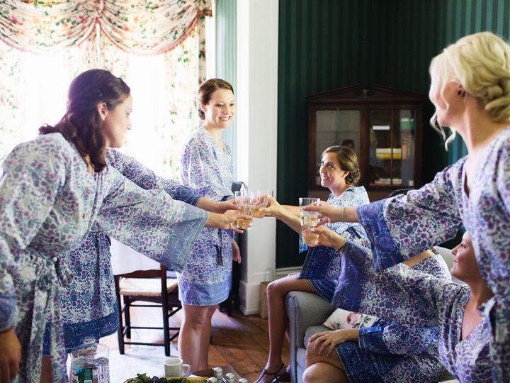 Tmx 1481916824933 Juliaelizabeth 2 Rhinebeck, NY wedding venue