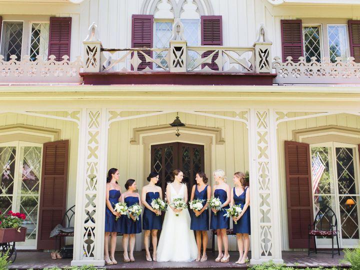 Tmx 1481916860196 Juliaelizabeth 4 Rhinebeck, NY wedding venue