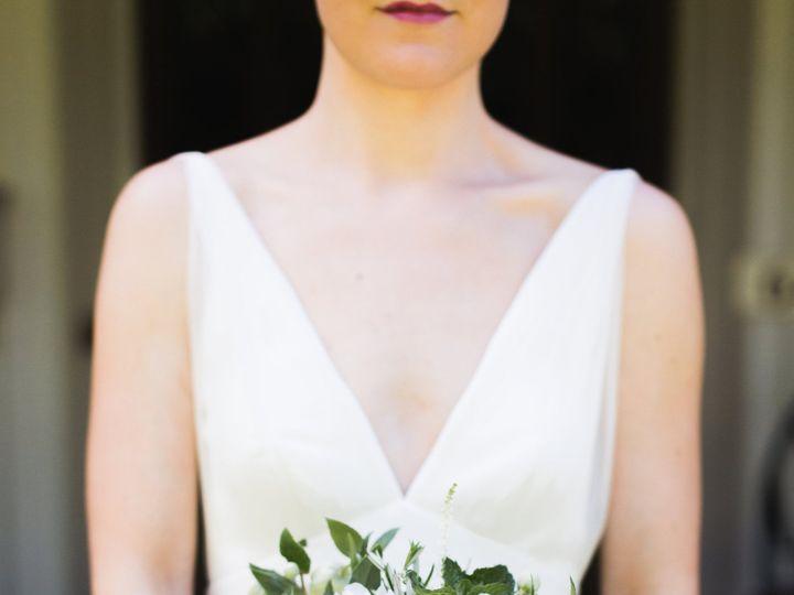 Tmx 1481916915154 Juliaelizabeth 7 Rhinebeck, NY wedding venue