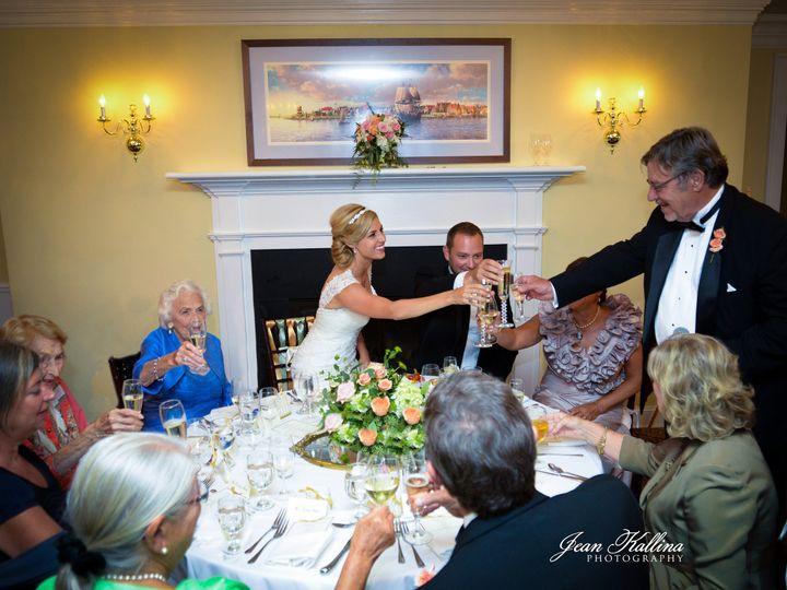 Tmx 1481918665863 Jean Kallina 5 Rhinebeck, NY wedding venue
