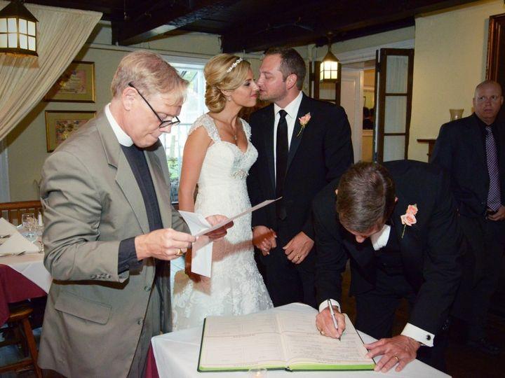 Tmx 1481918776294 Pewter Room Signing 2 Rhinebeck, NY wedding venue