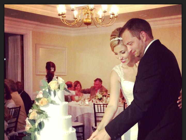 Tmx 1481918796529 Wayfarer Reception 2013 Rhinebeck, NY wedding venue