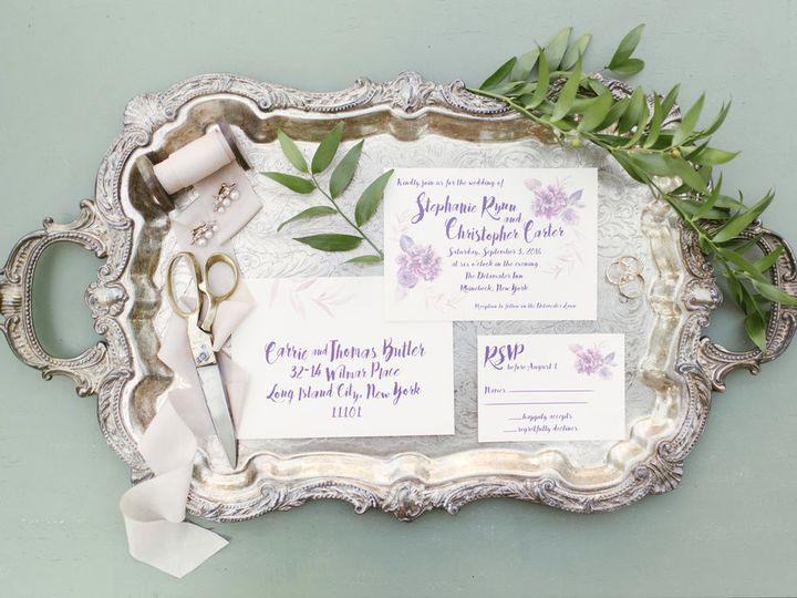Tmx 1481922448725 Dsc6405 Rhinebeck, NY wedding venue