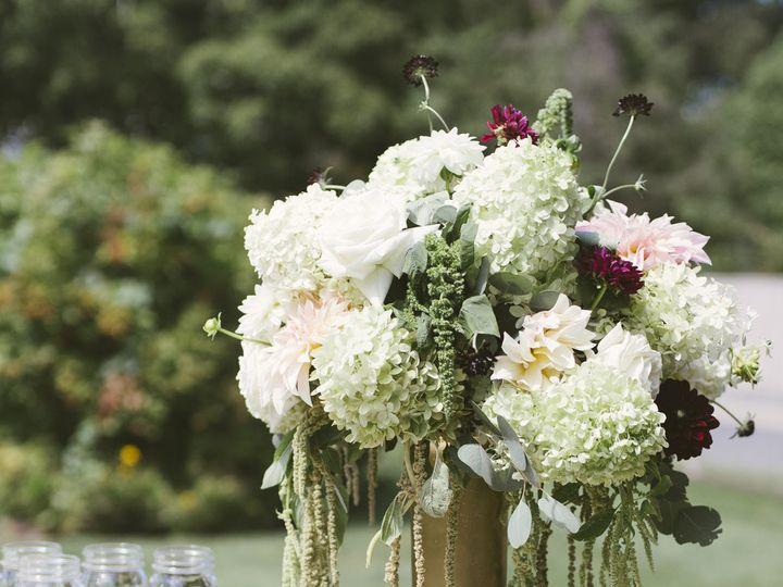 Tmx 1481922520396 Dsc6481 Rhinebeck, NY wedding venue