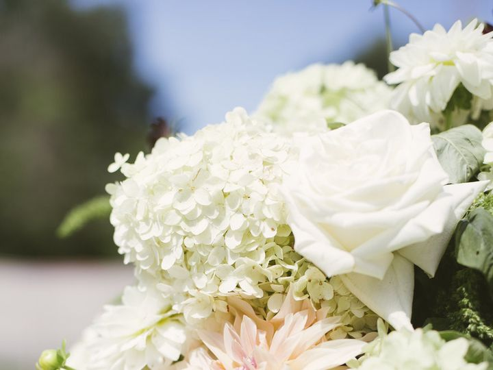 Tmx 1481922556858 Dsc6497 Rhinebeck, NY wedding venue