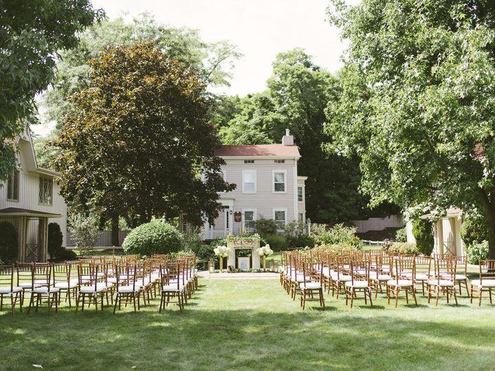 Tmx 1481922606041 Dsc6534 Rhinebeck, NY wedding venue