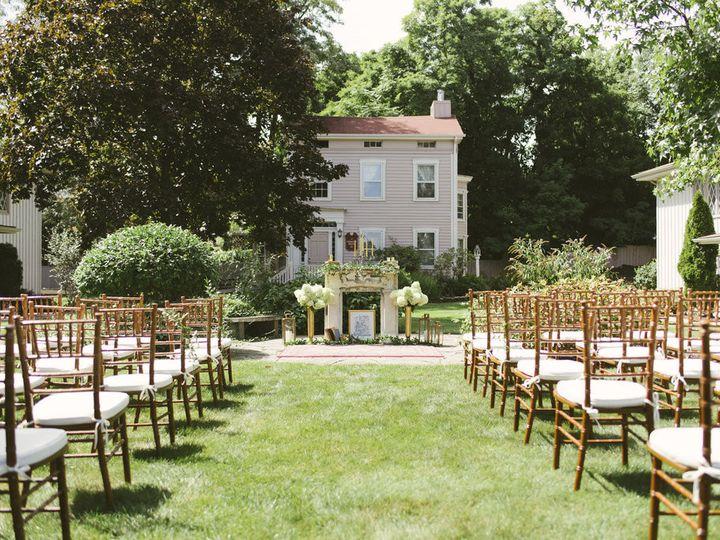 Tmx 1481922617825 Dsc6537 Rhinebeck, NY wedding venue