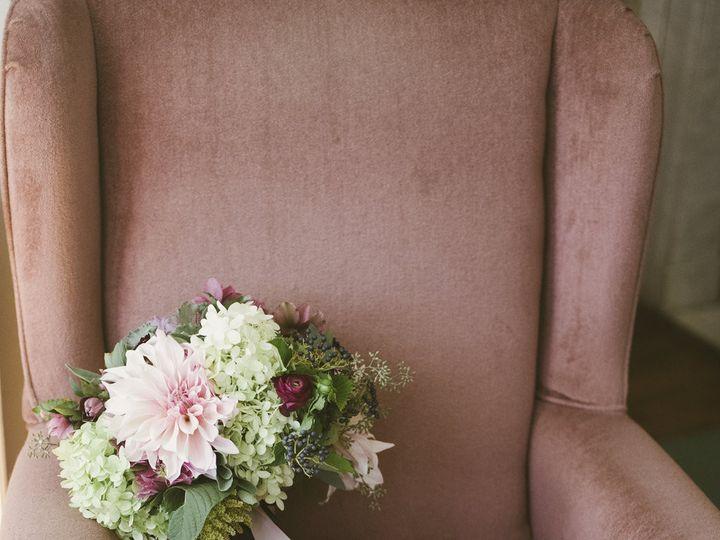 Tmx 1481922729199 Dsc6584 Rhinebeck, NY wedding venue