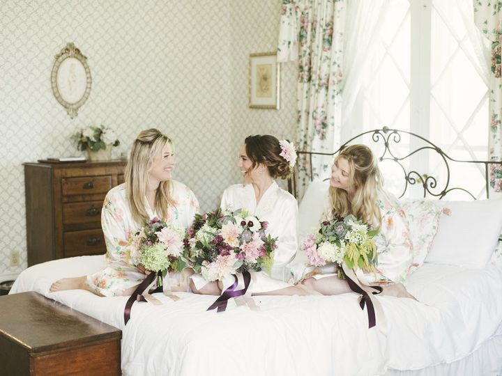 Tmx 1481922804291 Dsc6667 Rhinebeck, NY wedding venue