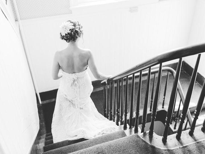 Tmx 1481922999038 Dsc6811 Rhinebeck, NY wedding venue