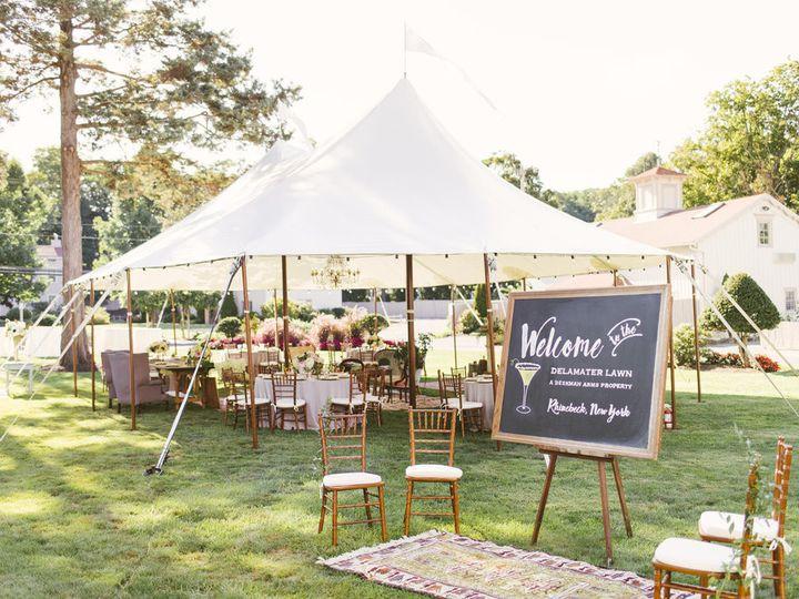 Tmx 1482934473582 Dsc7538 Rhinebeck, NY wedding venue