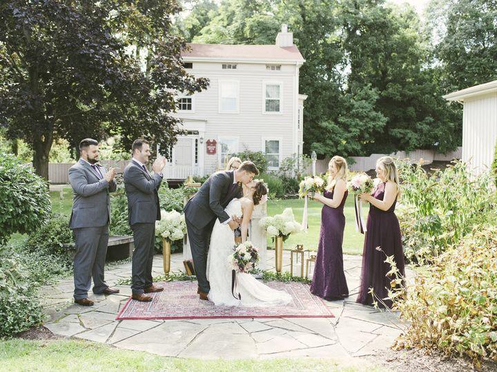 Tmx 1482934629763 Dsc7057 Rhinebeck, NY wedding venue