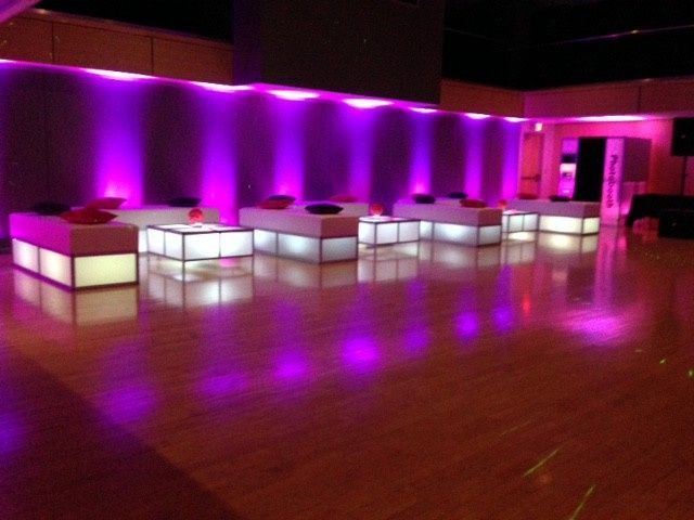 Eventions Event Designs provides live event entertainment, or what we call Eventertainment, for all...