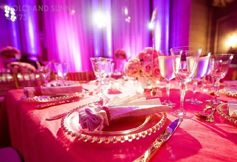 Eventions Event Designs embraces the new and offers custom, seamless, and high-gloss dance floors in...