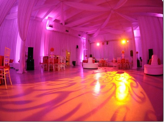 Tmx 1424619619511 Baltimore Washington Dc Event Rentals Event Upligh Savage wedding rental
