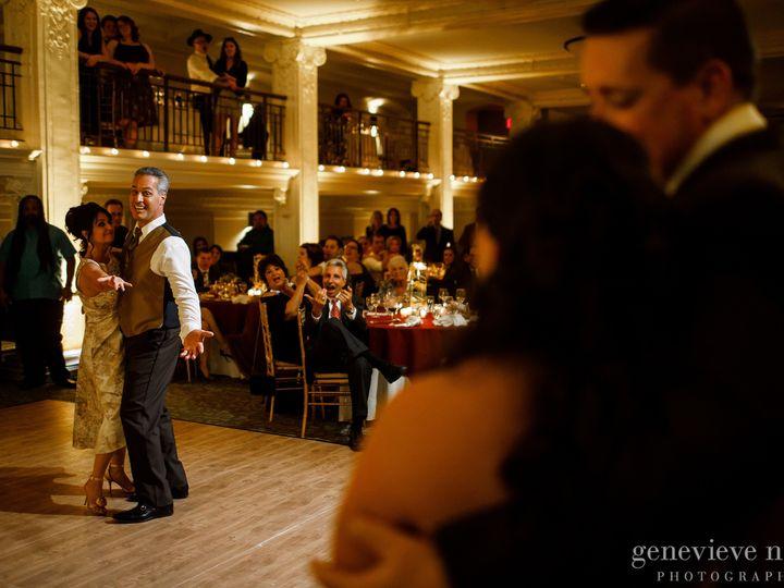 Tmx  Coggeshall Nocifora Signature 0139 51 771296 1563557450 Cleveland, OH wedding venue