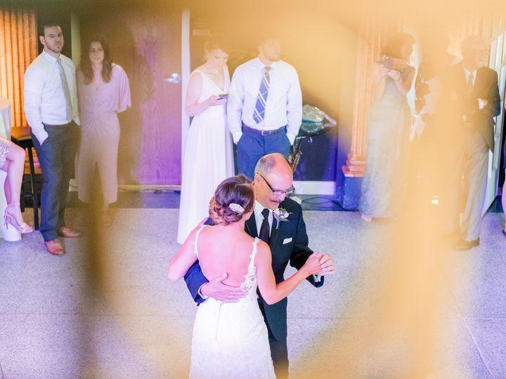 Tmx 1508446288146 203637 Cleveland, OH wedding venue