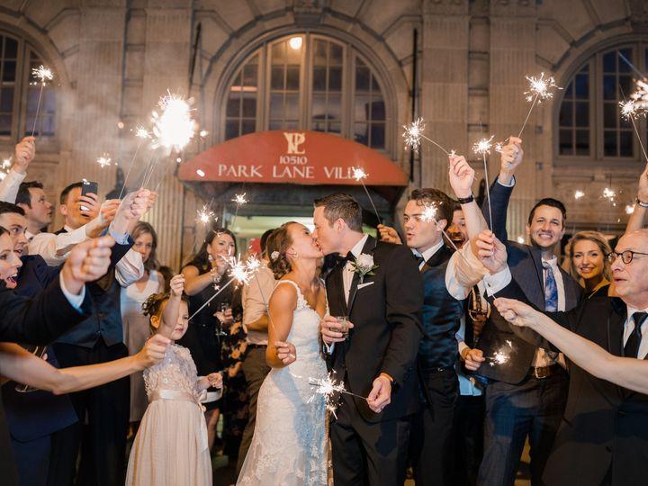 Tmx 1509576781 C287bab4ec818b13 214254 Cleveland, OH wedding venue