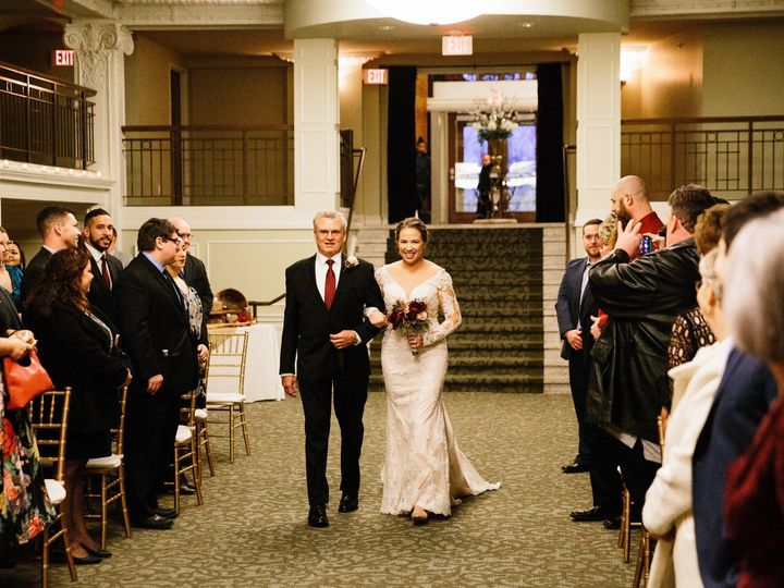Tmx 27 51 771296 1563557153 Cleveland, OH wedding venue