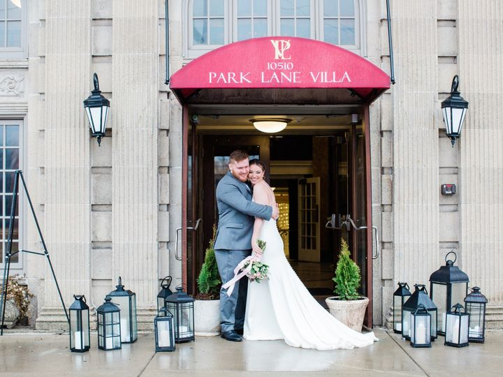 Tmx Emilyjacob 167 51 771296 1563556547 Cleveland, OH wedding venue