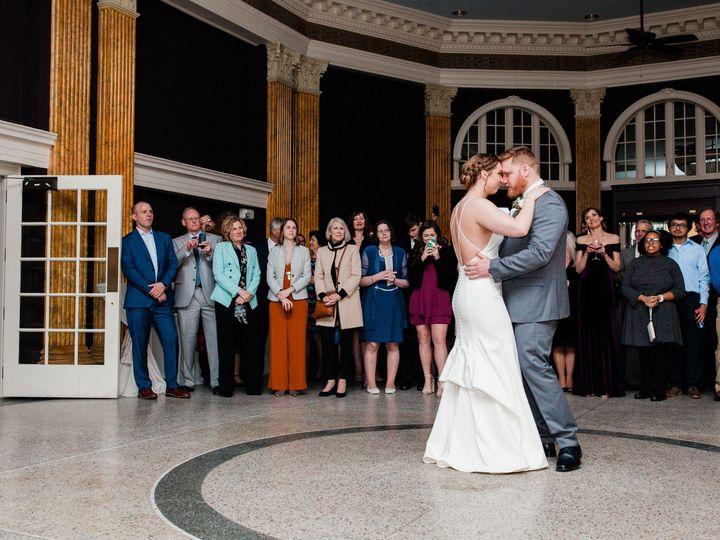 Tmx Emilyjacob 521 51 771296 1563556278 Cleveland, OH wedding venue