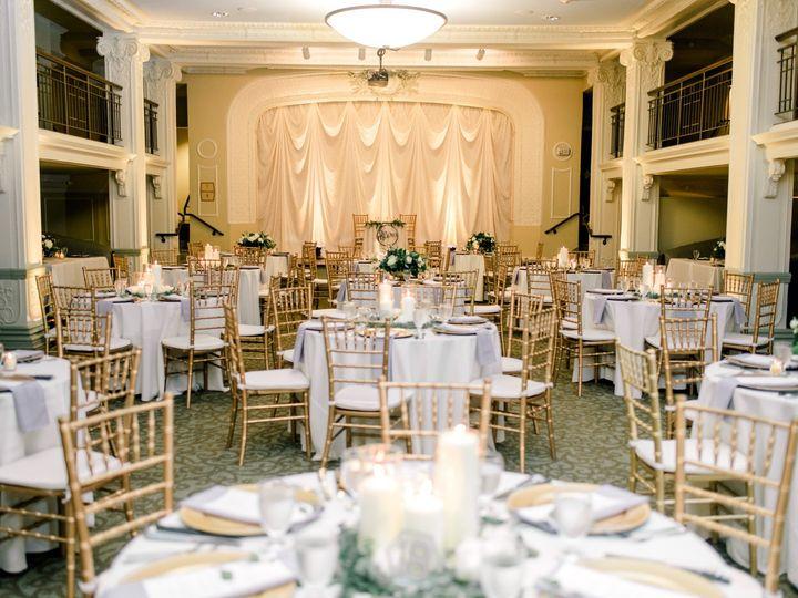 Tmx Moore 572 51 771296 1563554716 Cleveland, OH wedding venue