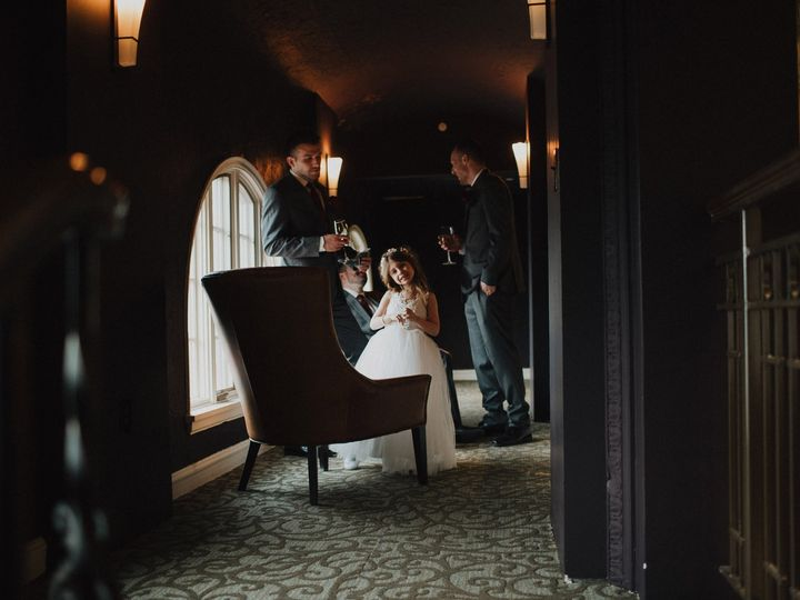 Tmx The Brauns Cammy And Alan 008 51 771296 1563557297 Cleveland, OH wedding venue