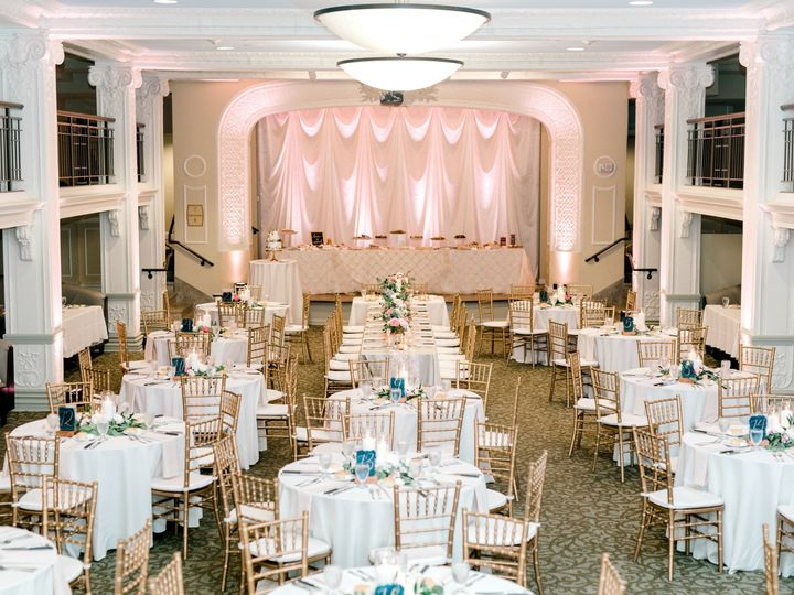 Tmx Trapp 817 51 771296 1563557778 Cleveland, OH wedding venue
