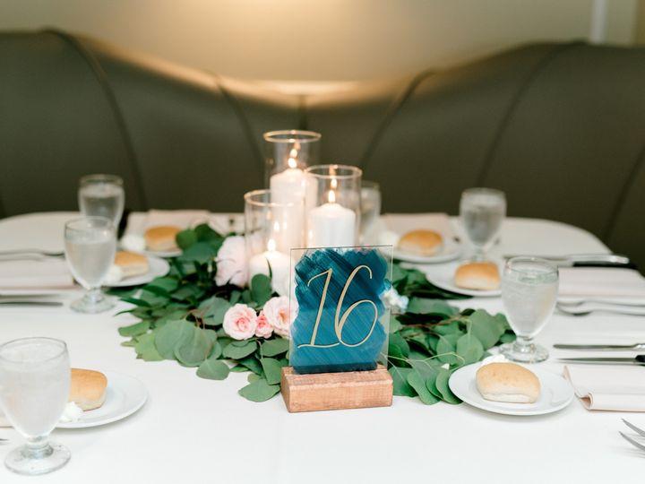 Tmx Trapp 823 51 771296 1563555516 Cleveland, OH wedding venue