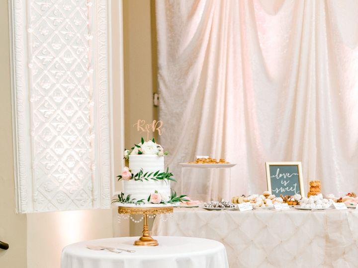 Tmx Trapp 850 51 771296 1563555675 Cleveland, OH wedding venue