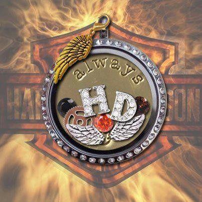 Tmx 1360202074637 Harleydavidson Huntington wedding favor