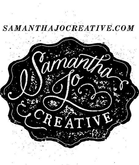 26bb990c849d8030 SJCreative Logo WW