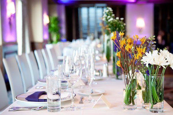 Tmx 1318224361233 DSC5837 Trenton wedding planner