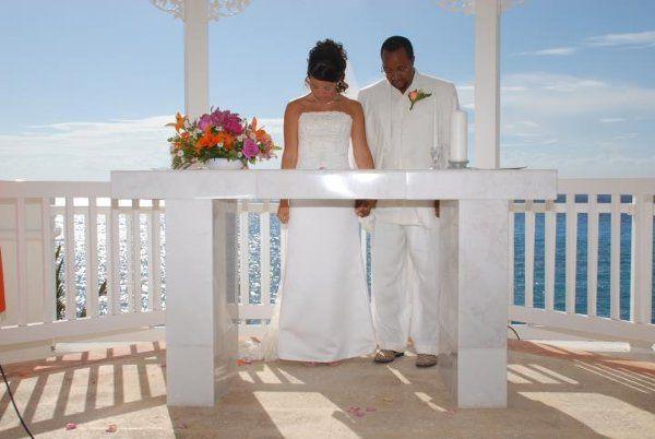 Tmx 1318224380514 2839401015038041909390261837890110219457763650n Trenton wedding planner