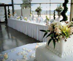 Tmx 1318224419577 Banner Trenton wedding planner
